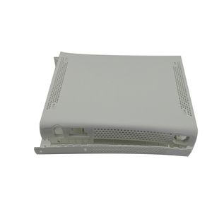 Image 4 - xunbeifang Full set Housing Shell Case for XBOX360 console  replacement