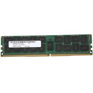 16GB DDR4 memoria Ram PC4 2133P 213Hz 1,2 V ECC REG DIMM para Samsung servidor Ram