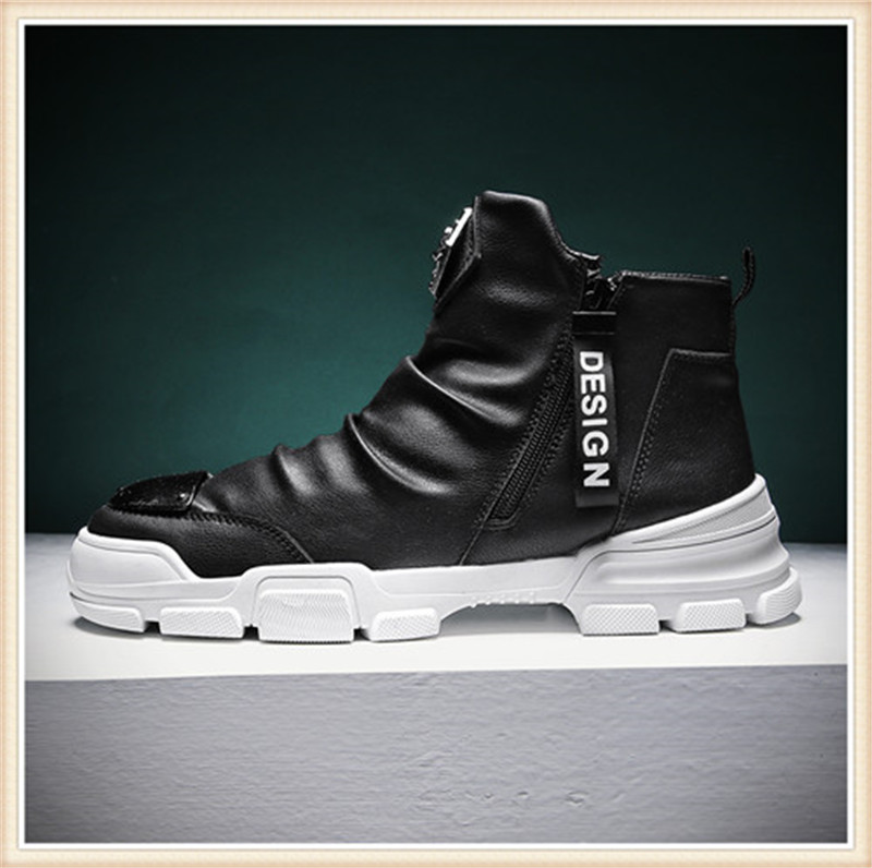 New-Fashion-Men-s-Winter-Shoes-Soft-Pu-Leather-Ankle-Boots-For-Men-Sapato-Masculino-2.jpg_640x640 (1)