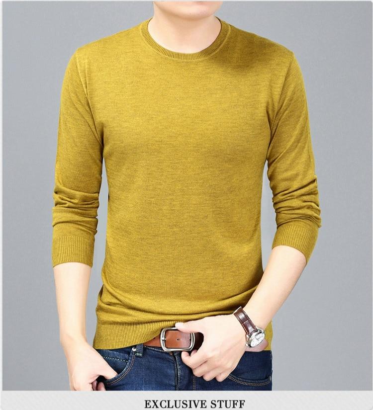 grandes dimensões xxxl 4xl casual meninos camisolas