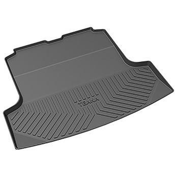 Special for the 2008-2020 for nissan teana modified special trunk pad waterproof fully enclosed tail box mat decoration