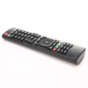 Image 3 - New Replacement Smart TV Control Remote AKB72915207 Remote Control for LG Smart TV 55LD520 19LD350 19LD350UB 19LE5300 22LD350