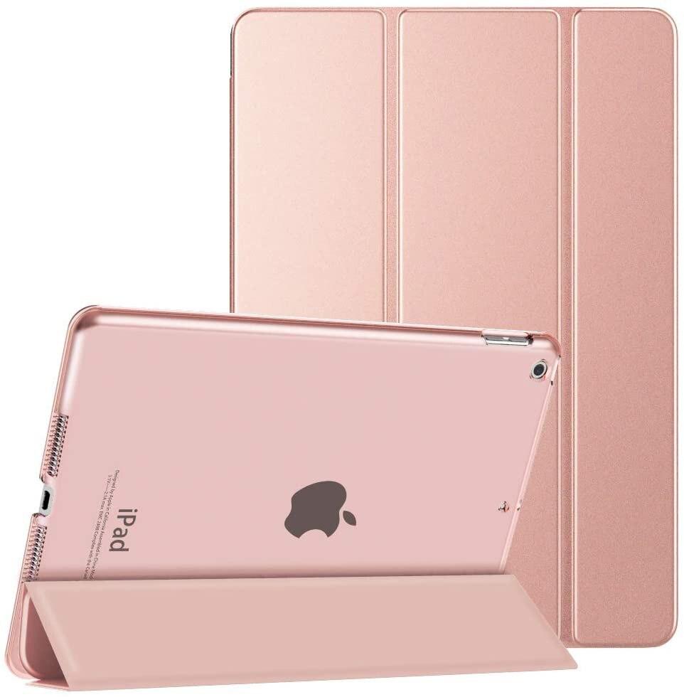 Для iPad 9,7 дюймов 2017/2018 чехол для iPad Air 1 Air 2 PU чехол для Ipad Mini 1 2 3 7,9 дюймов подставка чехол s для iPad Mini 4 iPad 5 принципиально