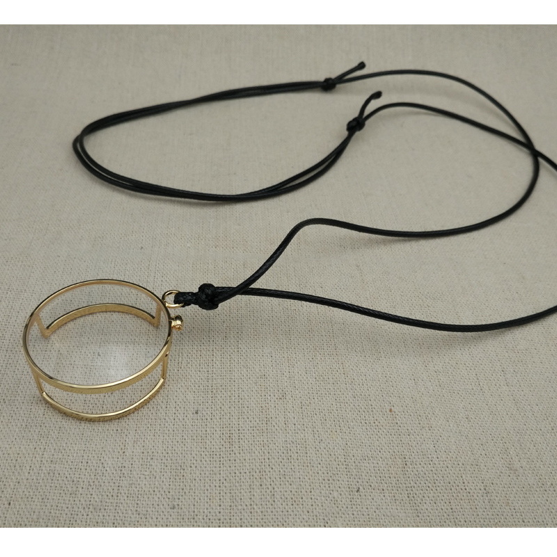 Golden Silver Monocle Steampunk Victorian Gentleman Costume Monocle <font><b>Glasses</b></font> Magnifier <font><b>Glasses</b></font> Men's Women's <font><b>Reading</b></font> Mirror image