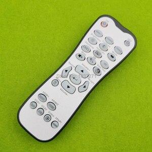 Image 4 - Control remoto Original para proyectores optoma HD28DSE HD151X HDF575 EH200ST HD36 HT26V HD100D HD28DSE UHD620 UHD660 HD300