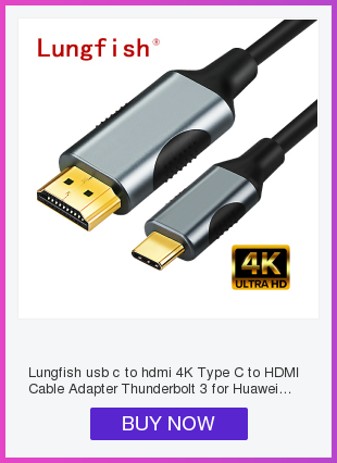 H6a3c64573c8245a48ddeaa83f587e02bH Lungfish High-speed FLAT HDMI cable  Supports 3D Resolution Ethernet 1080P Audio Return 0.3M 1M 1.5M 2M 3M 5M 7.5M 10M 15M