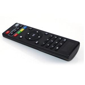 Image 4 - MXQ 4K MXQ 프로 H96 T95M T95N M8S M8N 미니 안 드 로이드 TV 상자에 대 한 무선 교체 원격 제어 안 드 로이드 스마트 TV 상자