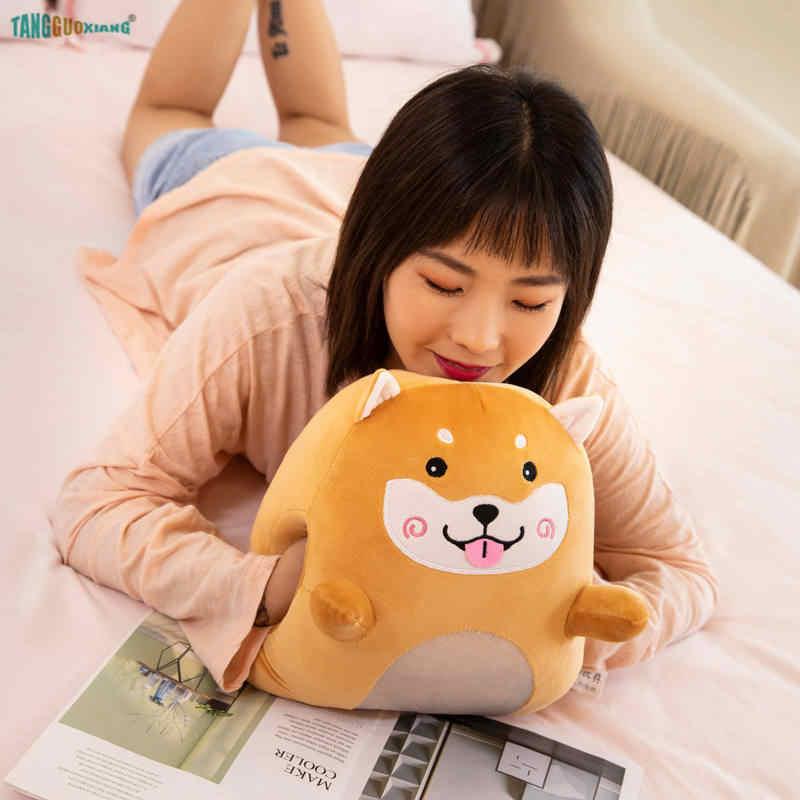 Thỏ khỉ Pikachu tai voi Mickey Gối Hoạt Hình Chó Gấu bông nhồi bông Sang Trọng Đồ chơi giữ ấm Tay chim cánh cụt mèo vịt Nữ Thời Trang Lilo