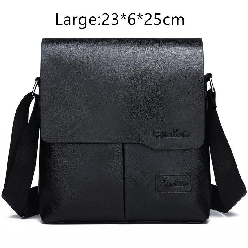 ck1505-2-black
