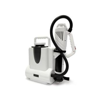 10L Electrostatic cold fogger spray machine