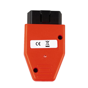 Image 4 - Only 20 Seconds To Add One Key for Toyota Smart Keymaker OBD for 4D and 4C  Chip Support for Toyota Lexus Smart Key Programmer