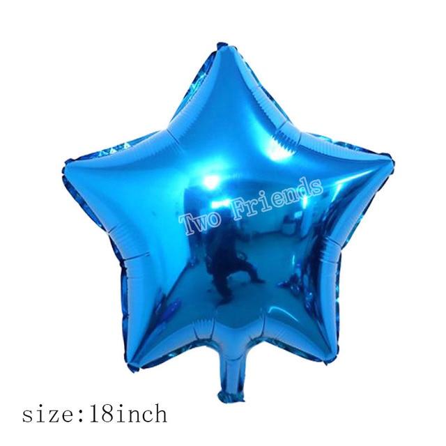 Grande décoration de fête à thème princesse Sofia, 14 pièces, ballons à hélium, en latex, à pois, pour anniversaire, mariage, jouets pour enfants, baby shower