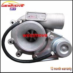 HX25W Turbo dla CUMMINS 4BTA do koparek na podwoziu gąsienicowym 3596596H 3596586 3538993 3538834 3806298 J806298 turbosprężarki|Wloty powietrza|   -