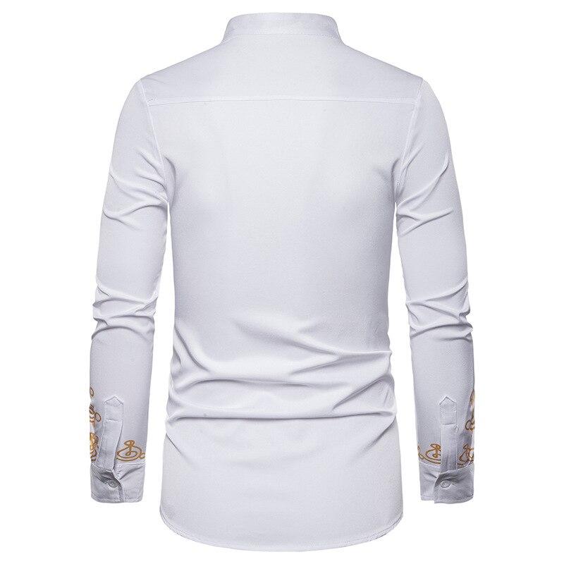 shirt men (8)