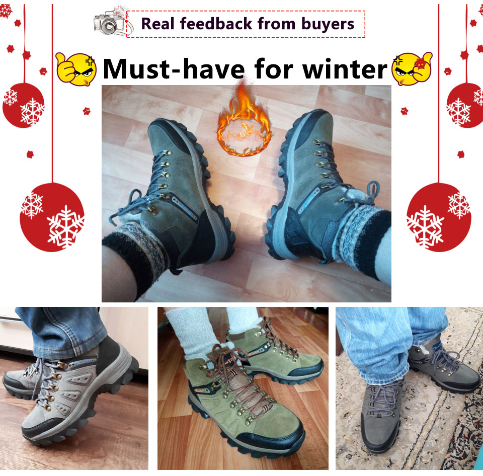 H6a421deb3f6944e8825656117c4c30a72 VESONAL 2019 New Autumn Winter Sneakers Men Shoes Casual Outdoor Hiking Comfortable Mesh Breathable Male Footwear Non-slip
