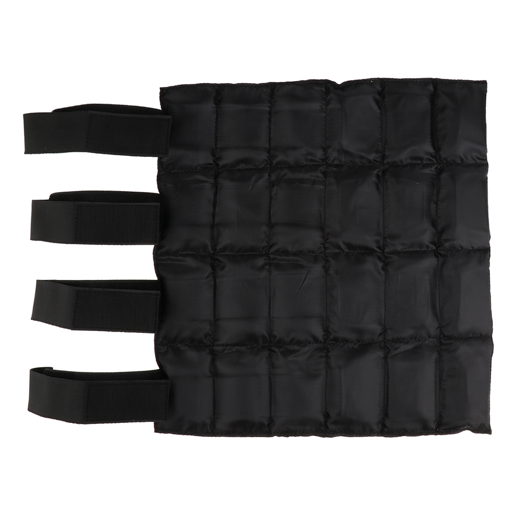 Horse Wear Splint Ice Boot Equine Leg Guard Protect Front Legging Compress Protective Gear
