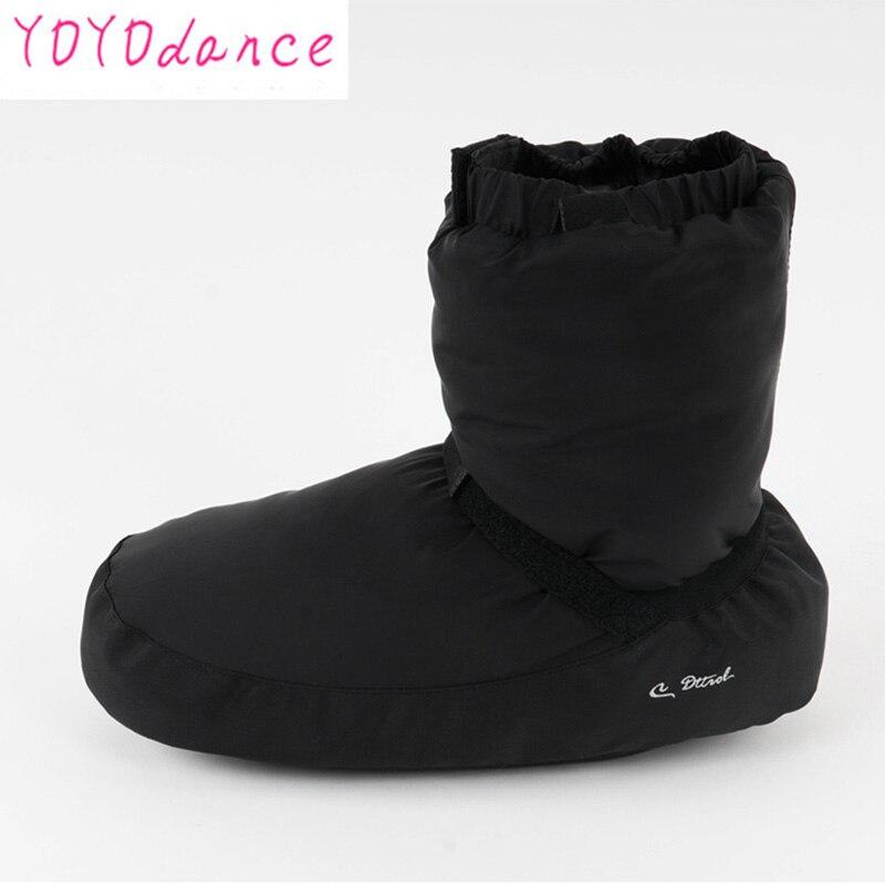 Женская обувь; цвет черный, фиолетовый балетный; обувь для танцев; размеры 22,5 26,5 см