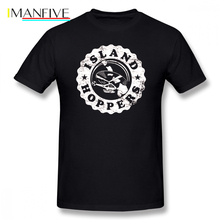 MJ Music Tee Shirt Clothing Michael Jackson Cte T Captain EO Print Classic T-Shirt Short Sleeve Awesome Casual Shirts
