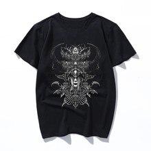Winya não 80 t camisa para homem 2019 verão quente t-shirts estilo hip hop algodão manga curta camisa