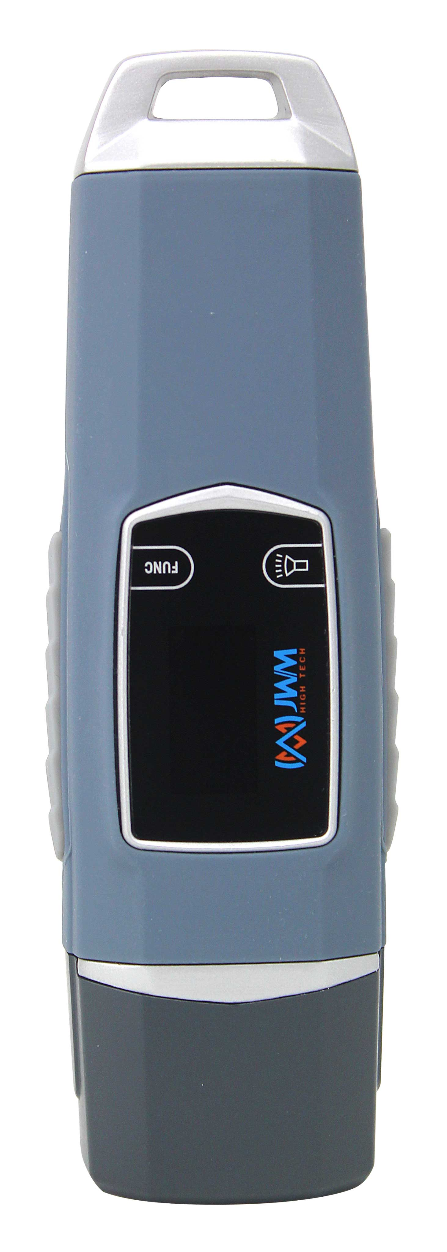 JWM 125khz Long Range Rfid Guard Patrol System Without Download Station