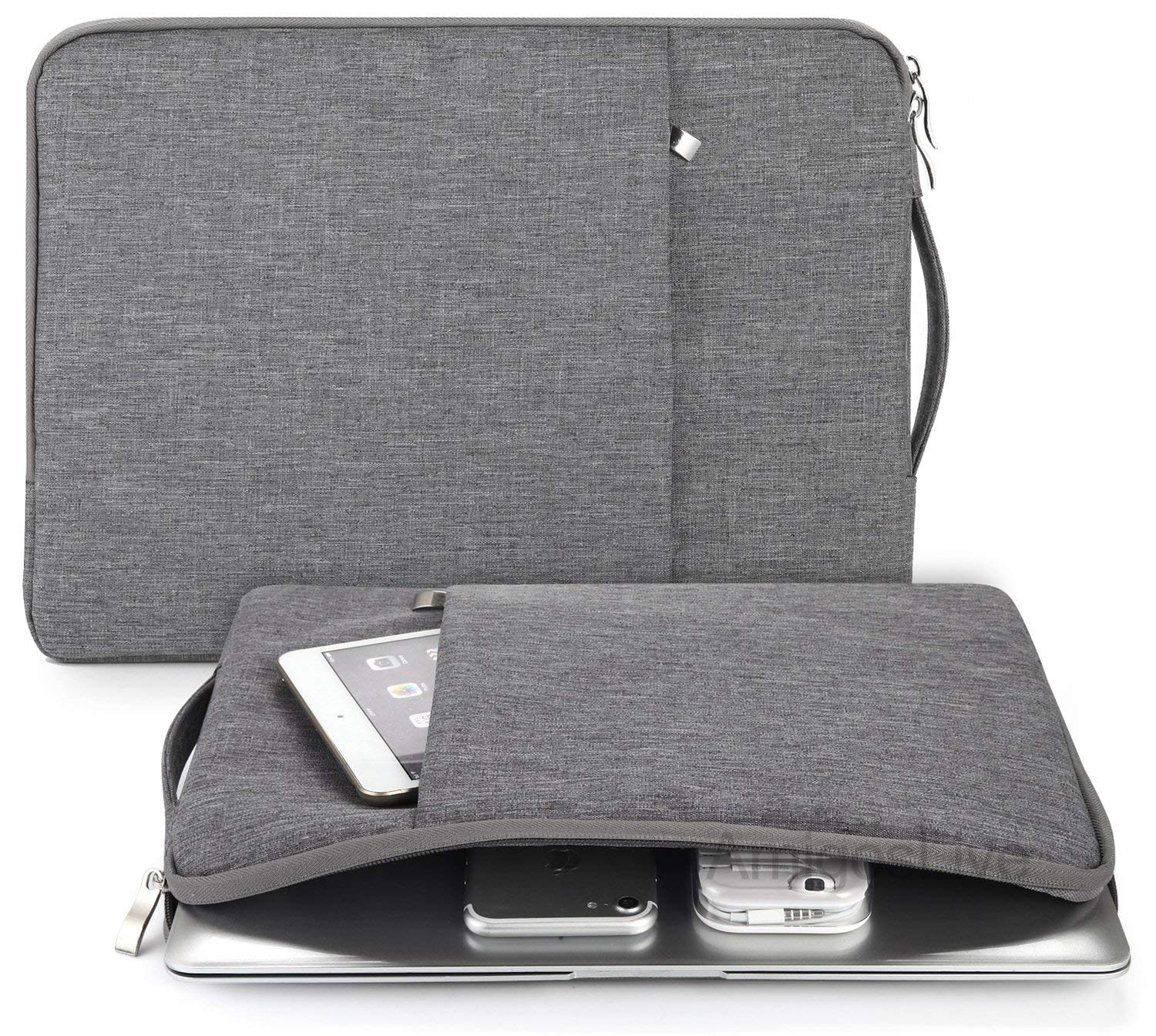 Handbag Sleeve Case For Microsoft Surface Pro 4 3 12.3