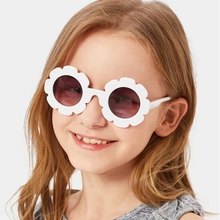 XojoX Children Accessories Lovely Protection Glasses Toddlers Girls Boys Kids Sh