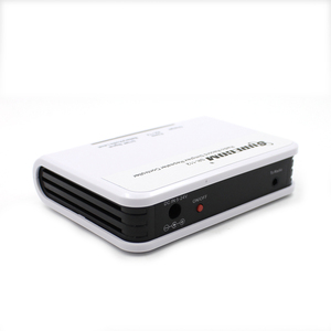 Image 3 - Surecom SR 112 Cross Band Radio Simplex Repeater Controller Voor Baofeng UV 5R 888S Zastone V8 Walkie Talkie Walkie Talkie