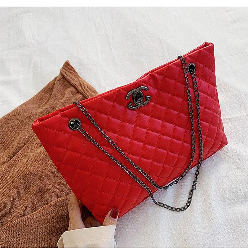 2020 3color Luxury Handbags Women Bags Designer Handbag Purse Women Bag For Women Hand Shoulder Bag Channels Handbags White