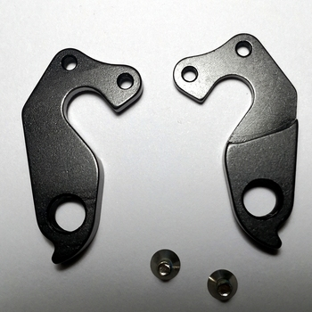 20pc Bicycle gear rear derailleur mech hanger dropout For Wilier BH Ultimate RC 29inch 2017 Ridley Ignite Carbon MASSI VARIO