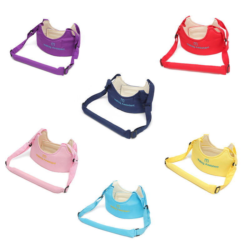 Baby-Walker Handheld Child-Supplies Hot-Selling Breathable Basket-Type Wholesale Manufacturers-Processing