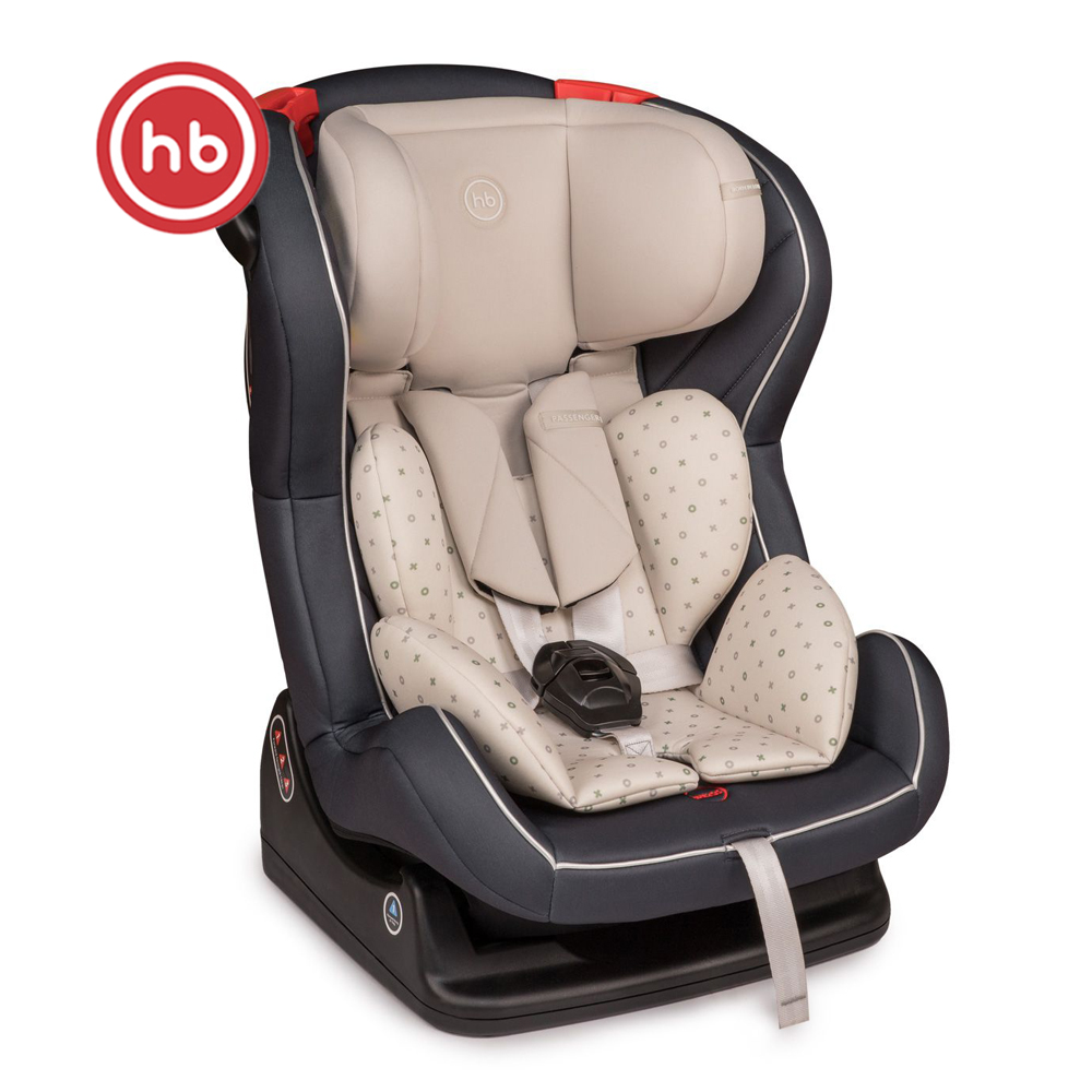Child Car Safety Seats…