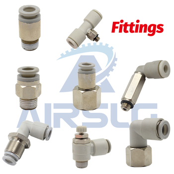 Air Connectors Male  Famale Hose Fittings Water Hose Pneumatic Push In Fittings pneumatic connector for 4 6 8 mm tube M5 1/8 1/4 4 6 8 10 12mm air tube straight connection pc white pneumatic fittings quick push in connector m5 1 8 1 4 3 8 male thread