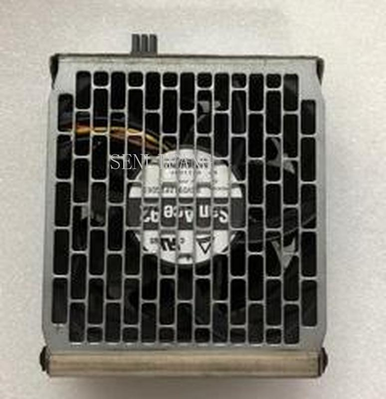 For Original SUN Fire X4470 Server Fan 541-3539 541-3539-02