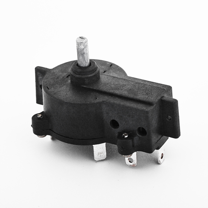 12V Hangkai ET45L/ET55L/ET65L Speed Controller Electric Switch Propeller Motor Speed Switch Outboard Marine Motor Nset Parts
