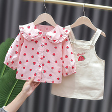 Весенняя одежда для новорожденных девочек короткий кардиган, пальто, платье, костюмы для новорожденных, одежда для маленьких девочек компл...