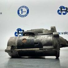 Starter-Motor Exclusiv-Edition .. CP 1-Year-Warranty 2275906/PREMACY TD TD