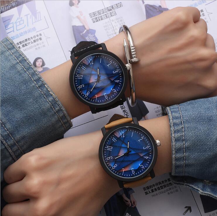Relogio Masculino Men Watch Reloj Hombre Men's Watch Relojes Sports Male Clock Relojes Para Hombre Erkek Kol Saati Free Shipping