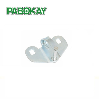 for Peugeot Boxer Citroen Jumper Fiat Ducato Rear Door Lock Latch 1345736080 Brand New image