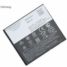 Fahizeag 2120mah Replacement battery for motoral JE30 mobile