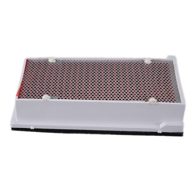 Air Filter Cleaner  6