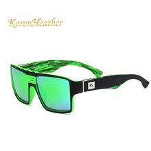 KD6665 старинные мода солнцезащитные очки женщин роскошный дизайн очки классические солнечные очки UV400 мужчины солнцезащитные очки lentes-де-Сол хомбре/Мухер