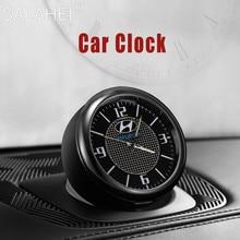 زخرفة ساعة السيارة ، فتحة تهوية السيارة ، مشبك منفذ ، لهيونداي IX35 سولاريس أكسنت I30 توكسون إلنترا سانتا في جيتز I20 ستايل