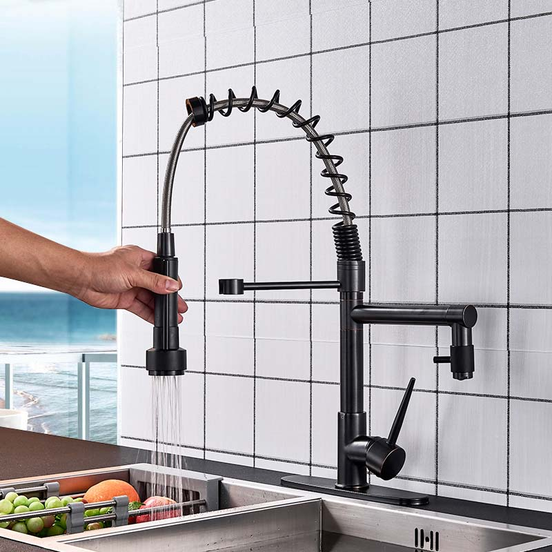 Delta Kitchen Faucets Bathroom Faucet Kitchen Faucet Parts Moen Kitchen Faucet Repair Sink Faucet Parts Lowes Kitchen Faucets Spoon Rests Pot Clips Aliexpress