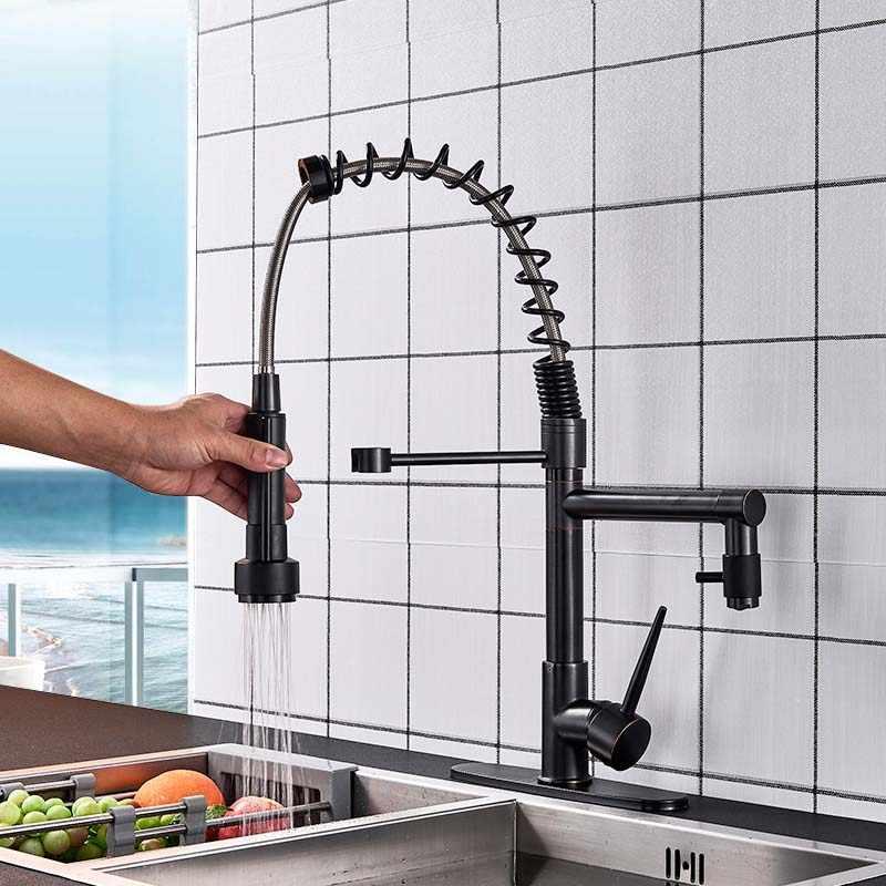 delta kitchen faucets bathroom faucet