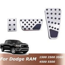 Gas-Pedal Dodge Ram Car-Accelerator for Kit 2500 4500 1500 3500 3pcs/Set