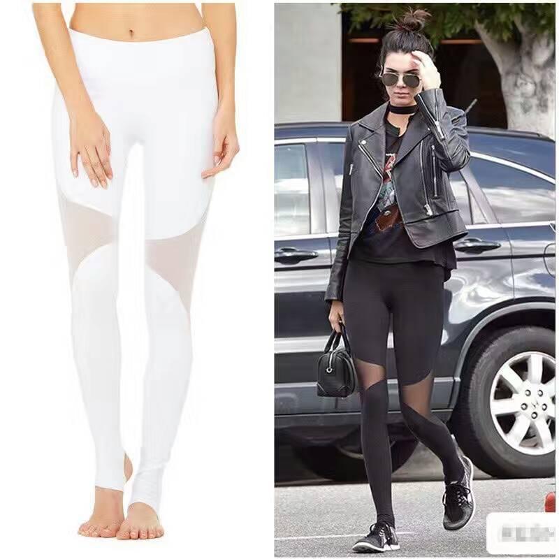 Workout Push Up Leggings Women Legging Sexy Legins Plus Size Leggins Fitness Pants Anti Cellulite Leggings Tregging Activewear