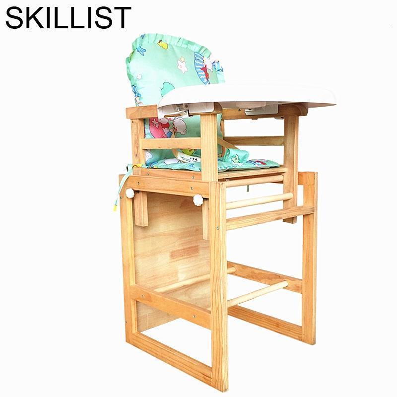 Dla Dzieci Vestiti Bambina Chaise Kinderkamer Sillon Infantil Baby Child Kids Furniture Silla Fauteuil Enfant Children Chair