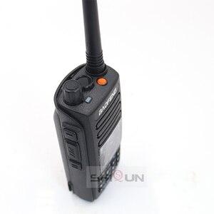 Image 4 - Bộ Đàm Baofeng DMR GPS 2 Băng Tần VHF UHF Khe Thời Gian Cấp 1 Tier2 Nâng Cấp DM 1702 DMR Kỹ Thuật Số Bộ Đàm Với tiếng Nói Ghi GPS