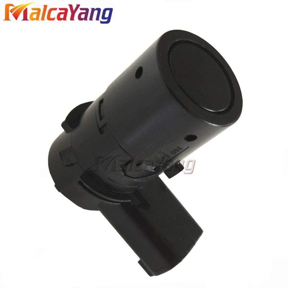 Auto parktronic 3M5T-15K859-CAW Einparkhilfe PDC Sensor Für Ford Focus MK2 MK3 Mondeo MKIII