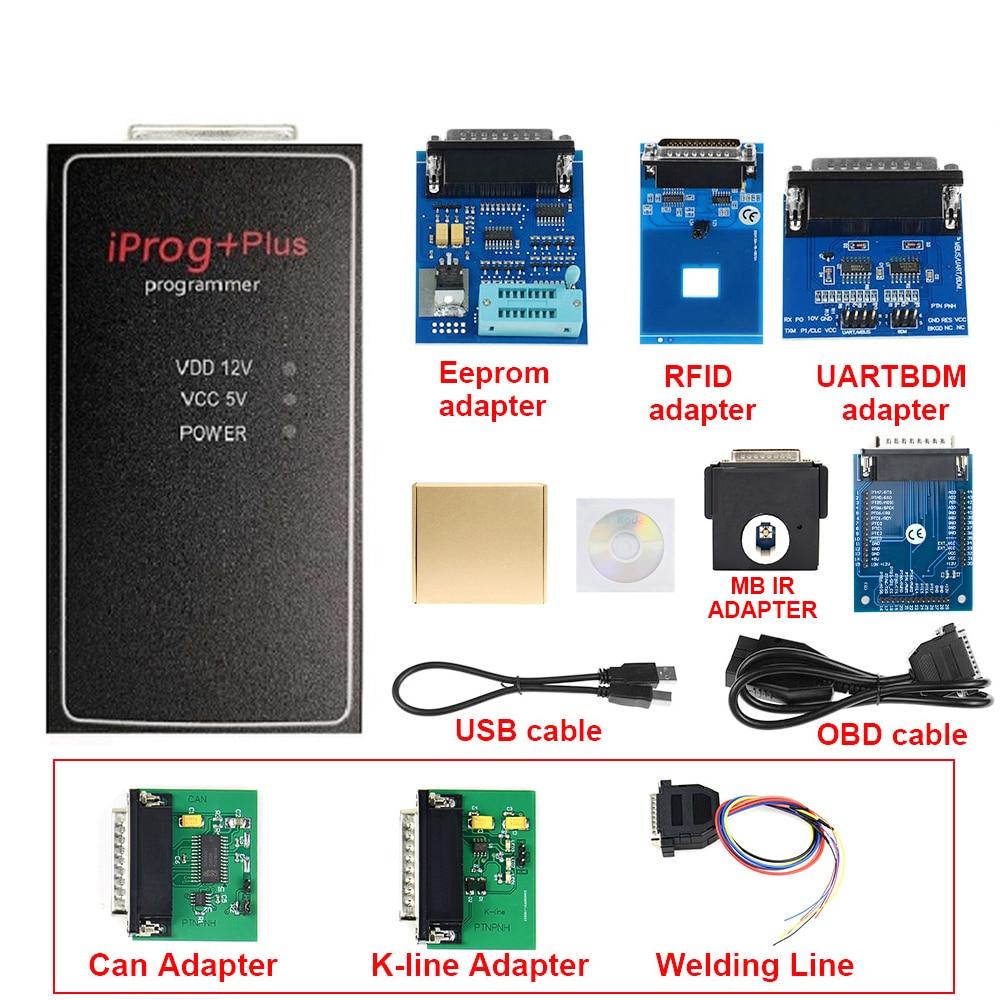 IPROG 7 (4)